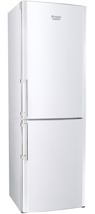 Морозильник Hotpoint-Ariston HBM 1181.3 H