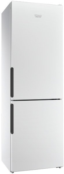 Холодильник Hotpoint-Ariston HF 4180 W фото