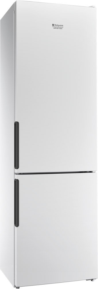 Холодильник Hotpoint-Ariston HF 4200 W