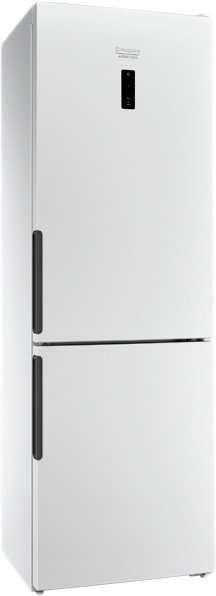 Холодильник Hotpoint-Ariston HF 5180 W фото