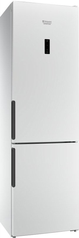 Холодильник Hotpoint-Ariston HF 5200 W фото