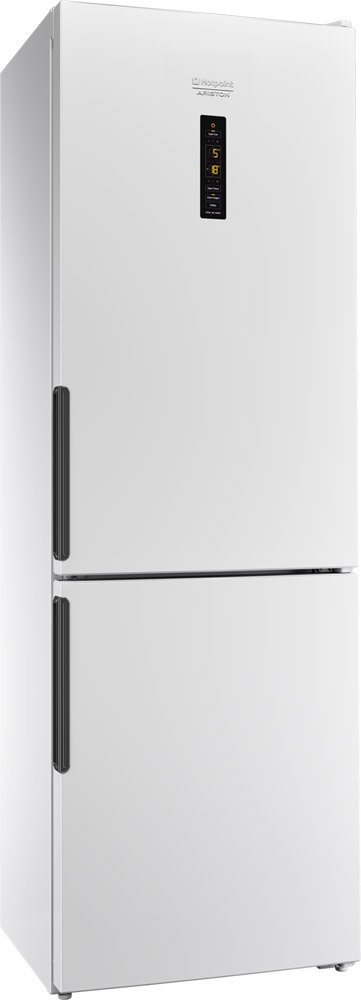 Холодильник Hotpoint-Ariston HF 7180 W O