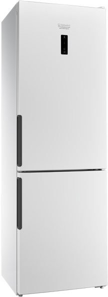 Холодильник Hotpoint-Ariston HFP 5180 W фото