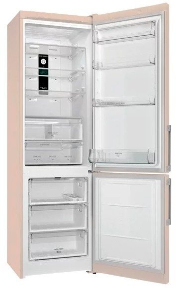 Холодильник Hotpoint-Ariston HFP 7200 MO фото