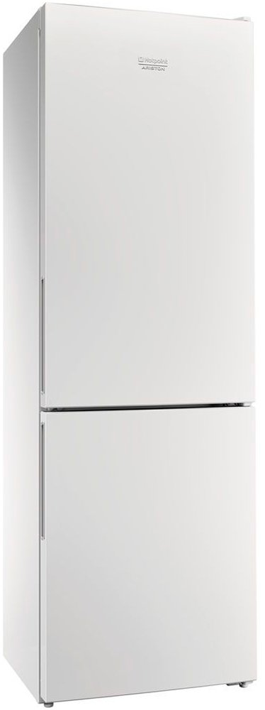 Холодильник Hotpoint-Ariston HS 3180 W фото
