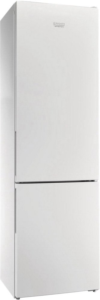 Холодильник Hotpoint-Ariston HS 4200 W фото