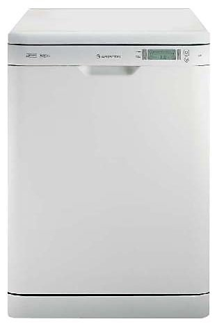 ������������� ������ Hotpoint-Ariston LD 6090 EU