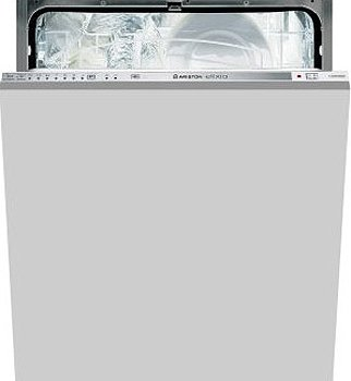 ������������ ������������� ������ Hotpoint-Ariston LFT 216A/HA