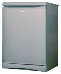 ����������� HOTPOINT-ARISTON MP 85 X