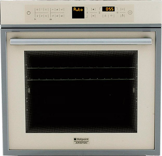 Духовой шкаф Hotpoint-Ariston OL 1038 LI RFH (DS)