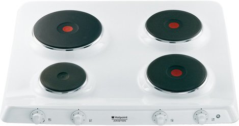 ������������� �������� ������ Hotpoint-Ariston PF 604 WH