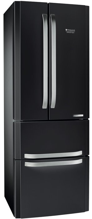 Холодильник Hotpoint-Ariston Quadrio E4D AA B C