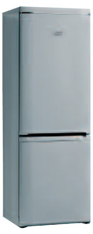 Холодильник HOTPOINT-ARISTON RMB 1185.1 S F