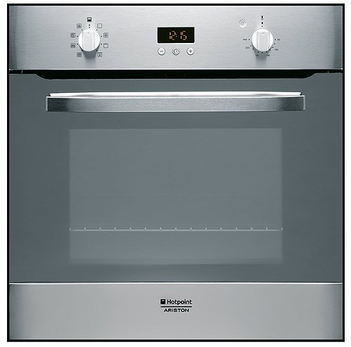 Духовой шкаф Hotpoint-Ariston Style 7OFH 837 C IX RU/HA