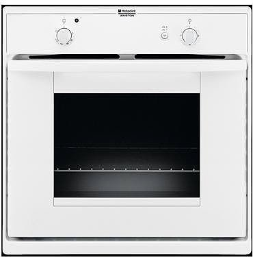 Духовой шкаф Hotpoint-Ariston Style FH G (WH)/HA