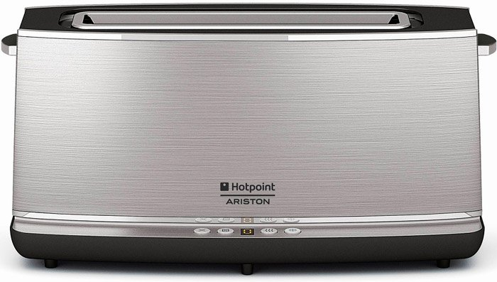 ������ Hotpoint-Ariston TT 12E AX0