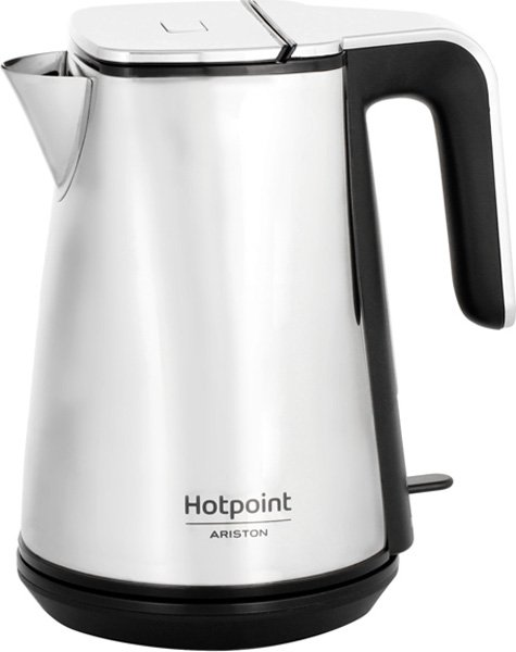 Чайник Hotpoint-Ariston WK 22M UP0