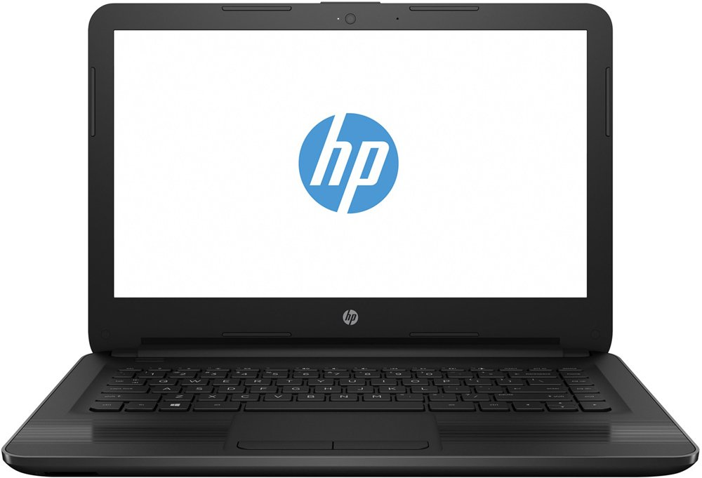 Ноутбук HP 14-am006ur (W7S20EA)
