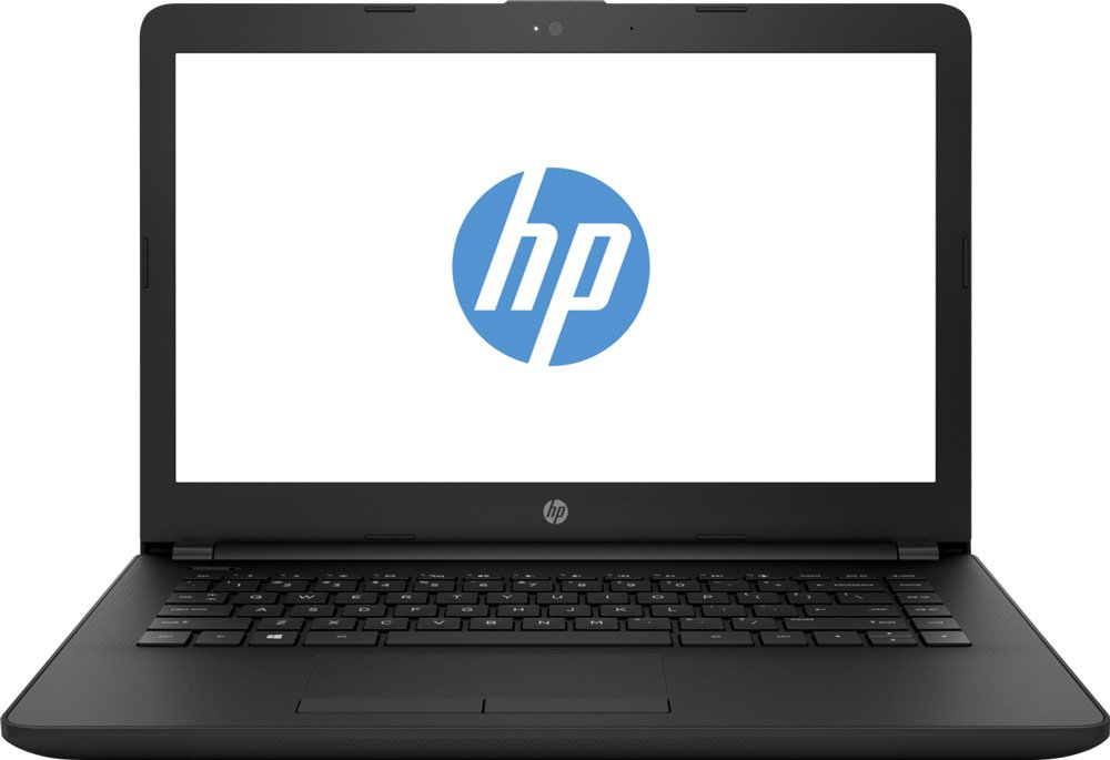 Ноутбук HP 14-bp101ur (2PP16EA) фото