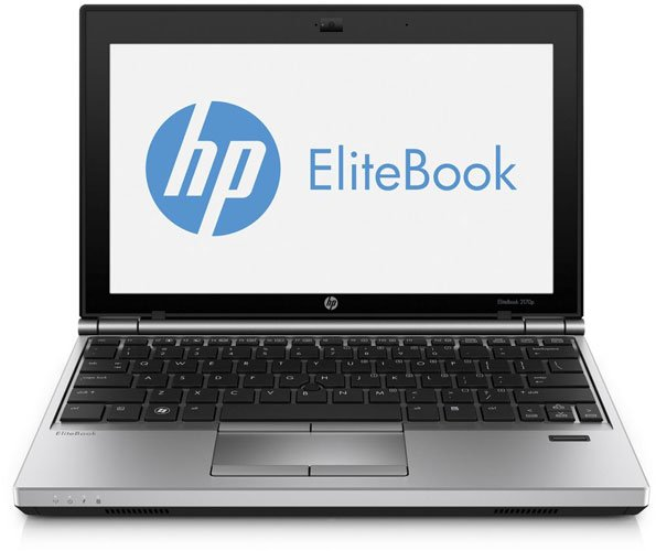 Ноутбук HP Elitebook 2170p (B6Q12EA)