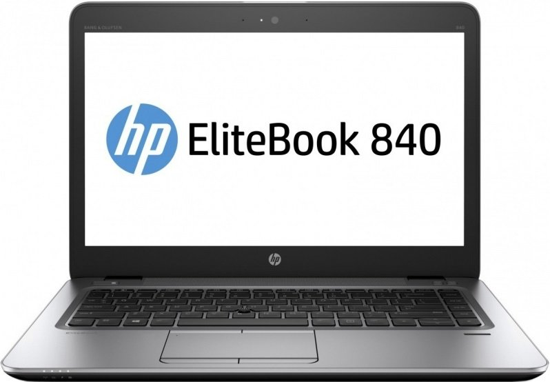 Ноутбук HP EliteBook 840 G3 (X9V89PP)