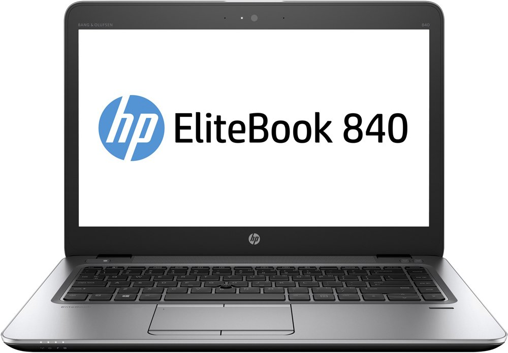 Ноутбук HP EliteBook 840 G4 (Z2V42EA)