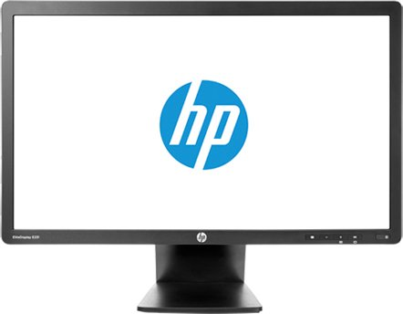 Монитор HP EliteDisplay E231 (C9V75AA) фото