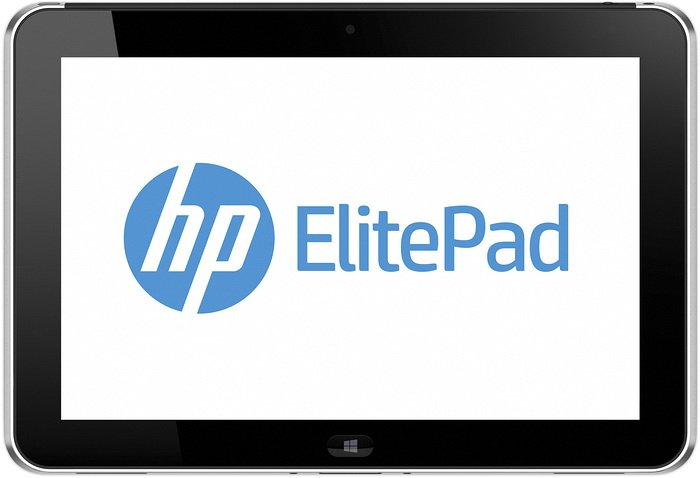 Планшет HP ElitePad 900 G1 64GB 3G (D4T10AW)