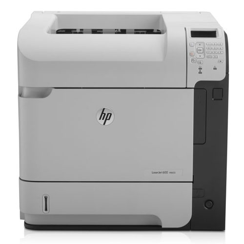 Лазерный принтер HP LaserJet Enterprise 600 M602n (CE991A)