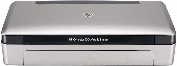 �������� ������� HP Officejet 100 (CN551A)