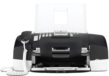 ������������������� ���������� HP OfficeJet J3680