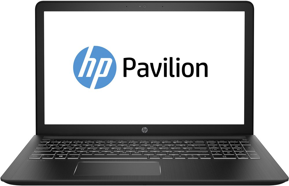 Ноутбук HP Pavilion Power 15-cb004nw (1WA78EA)