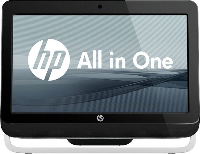 Моноблок HP Pro All-in-One 3520 (C5Y35EA)