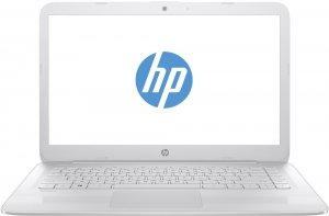 Ноутбук HP Stream 14-ax017ur (2EQ34EA) фото