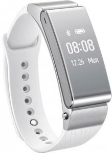 Фитнес-браслет Huawei Talkband B2 (Standart version)