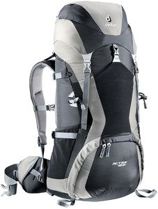 Рюкзак Deuter ACT Lite 40+10 icon