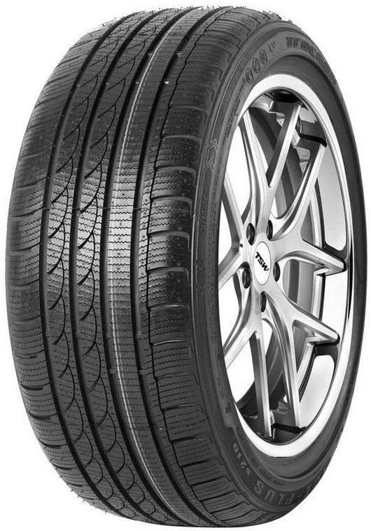 Зимняя шина Imperial Ice-Plus S210 245/45R17 99V фото