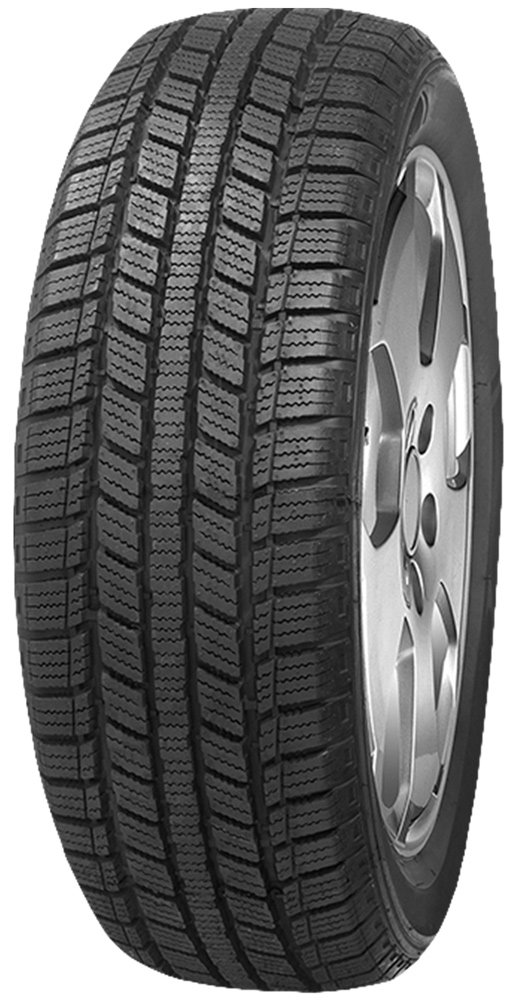 Зимняя шина Imperial Snowdragon2 Ice-plus S110 235/65R16C 115R