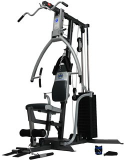������� �������� Impex Fitness mp 2105