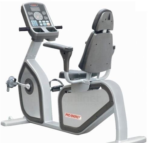 ������������ Impulse Total Fitness PR300