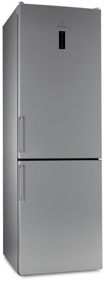 Холодильник Indesit EF 18 SD