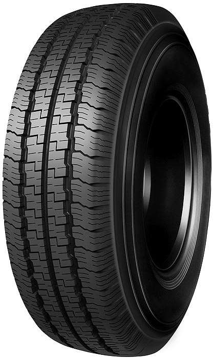 ������ ���� Infinity INF-100 235/65R16C 115/113R