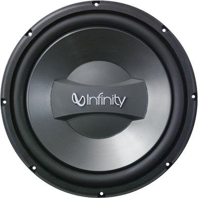 �������� Infinity Reference 1240w
