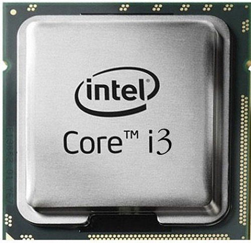 ��������� Intel Core i3-2120T 2.6 Ghz