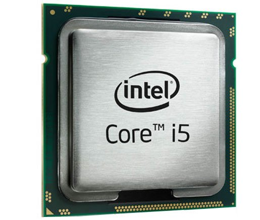 Процессор Intel Core i5-2390T 2.7GHz