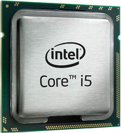 ��������� Intel Core i5-2405S 2.5GHz