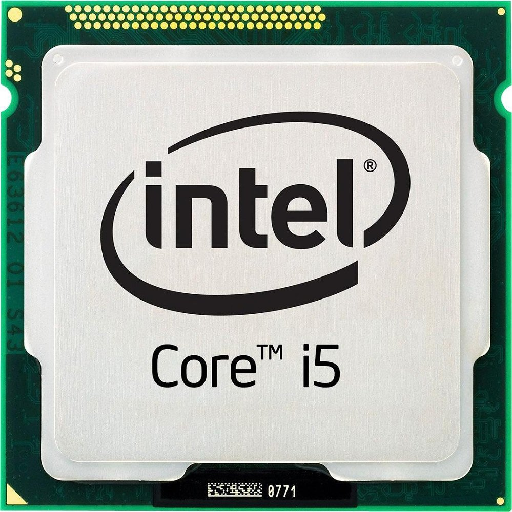 Процессор Intel Core i5-4210M 2.6GHz