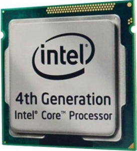 Процессор Intel Core i5-4590 3.3GHz