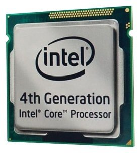 Процессор Intel Core i5-4690 3.5GHz