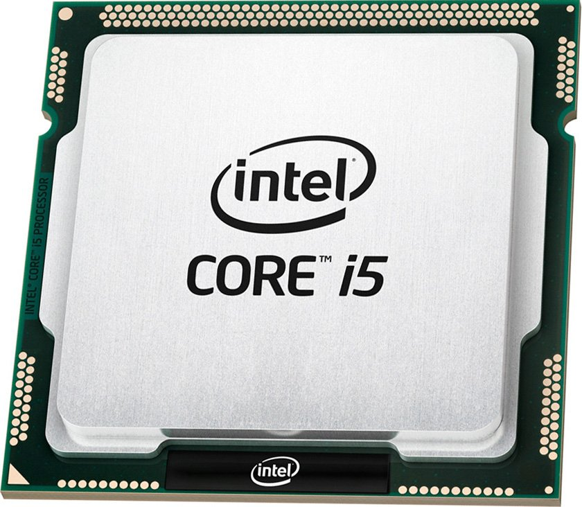 Процессор Intel Core i5-6600 3.3GHz